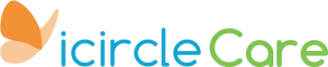 Logo for iCIrcle Care