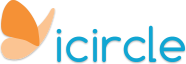 iCircle